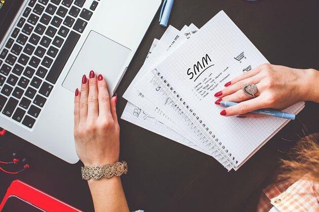 На что обращать внимание малому бизнесу при выборе CRM-системы