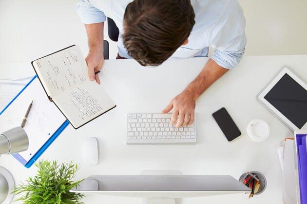 8 способов увеличить производительность сайта на 1С-Битрикс