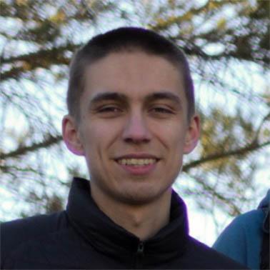 Ноян Алексей Аднанович