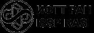 Институт физики твердого тела РАН