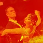 Бальные танцы Киров