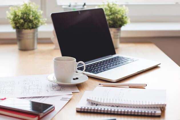 5 правил настройки онлайн-консультанта для интернет-магазина