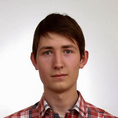Georgiy Alekseevich Ermolaev
