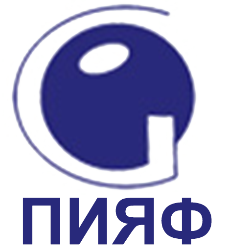 Petersburg Nuclear Physics Institute named by B.P.Konstantinov of NRC «Kurchatov Institute»