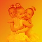 Танцы для детей Киров