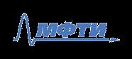 Московский физико-технический институт (государственный университет)