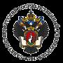 Санкт-Петербургский государственный университет