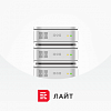Виртуальные сервера (VPS)